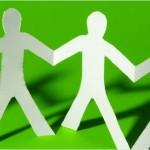green-human-chain1