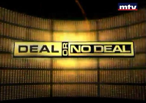 feal or no deal
