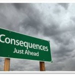 forgiveness-and-consequences-300x204